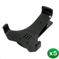 Belt clip for VVX D60 (2200-17829-001)