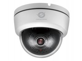 Conceptronic CCAM700D30 - analogový camera - 700 TVL - DC 12 V