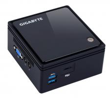 Gigabyte Brix GB-BACE-3160-BWUP