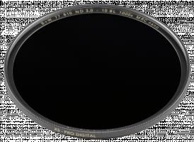 B+W XS-Pro Digital 810 ND 3.0 MRC nano 77,0