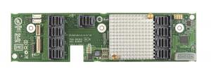 Intel RES3TV360 RAID Expander - Řadič