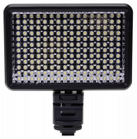 Dörr DVL-192 Ultra light LED Video Light