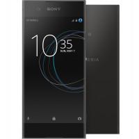 Sony Xperia XA1 DualSim G3112 Black (1308-4264)