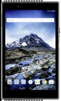 Lenovo Tab4 8 16GB LTE Android 7.1