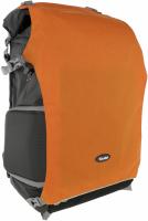 Rollei Traveler Photo batoh Canyon XL Orange