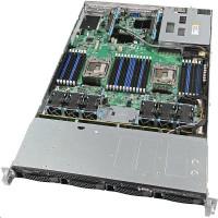 Intel Server System R1304SPOSHBNR 1U