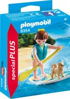 Playmobil Paddleboard   9354