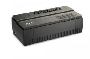 APC Back BV650I