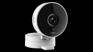 D-LINK IP-Kamera