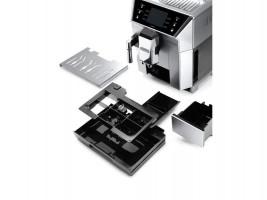 De'Longhi ECAM 550.75 MS