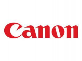 Canon sešívací spony P1, 1008B001