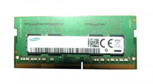 Samsung 1,2V C19 8GB SO-DIMM