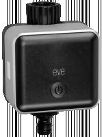 Elgato Eve AQUA Smart Water ovladač 10EAI8101