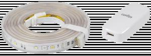 EVE Light Strip Smarter LED světelné pruhy