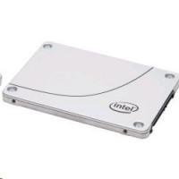 Intel DC SSD D3-S4510 960GB 2,5inch SATA