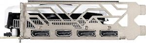 MSI GeForce GTX 1660 ARMOR 6GB OC