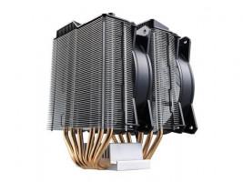 CoolerMaster MasterAir MA621P RGB, TR4