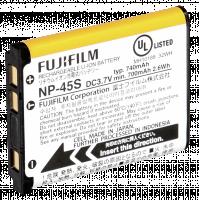 Fujifilm NP-45S Aku