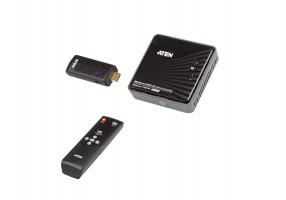 ATEN HDMI Dongle bezdrátový Extender VE819