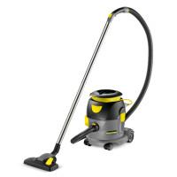 Kärcher čistič podlahy T 10/1 eco!efficiency | 1.527-413.0