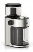 Braun KG707, mlýnek na kávu