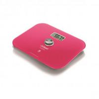Arzum digitální váha Colorfit růžová | do 150 kg