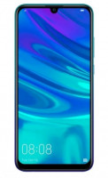 Huawei P Smart (2019) Dual-Sim 64GB Aurora Blue