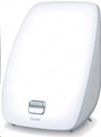 Beurer TL 41 lampa simulující denní světlo
