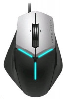 Alienware Elite Gaming Myš