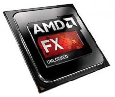 AMD X6 FX-6300 Wraith