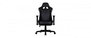 AeroCool Gaming židle AC220 AIR černá