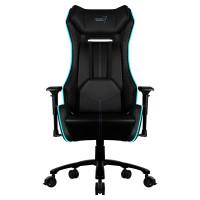 AeroCool Gaming židle P7-GC1 AIR černá