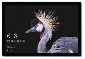 Surface Pro - i5 - 128GB - 8GB - černá