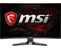 MSI Optix MAG27C