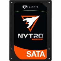 Seagate Nytro 1551 SSD 2,5 960GB