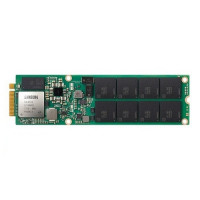 "Samsung PM983, 2,5"" SSD, 960 GB, PCIe 3.0 x4"