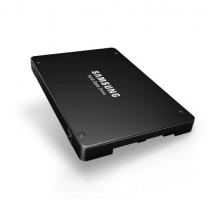 "Samsung PM1643 7.68TB SAS 12Gb/s 2.5"" 15mm (1 DWPD)"