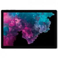 Tab Microsoft Surface Pro 6 i7 12,3 512G