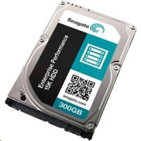 HDD int. 2,5 300GB Seagate ST300MX0012