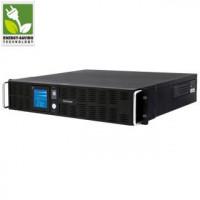 CyberPower Professional Rackmount LCD 1000VA/700W,2U, hl.38,8cm
