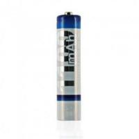 Baterie nabíjecí AAA 1100mAh Ni-Mh bulk 10ks (06778)