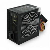 Whitenergy Napájecí zdroj ATX 2.2 350W 120 mm verze BOX černá barva Line