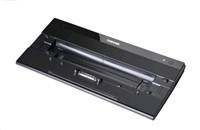 Toshiba OP Hi-Speed Port Replicator II pro Portégé R830, R930 Tecra R840, R850, R940, R950