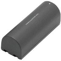 Canon NB CP2L - Baterie tiskárny - pro SELPHY CP1000, CP520, CP530, CP720, CP730, CP740, CP750, CP7 (0188B001)
