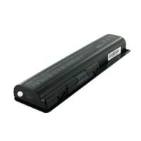 Whitenergy baterie HP Pavilion DV4, DV5series, G50 - 4400 mAh - neoriginální (05854)