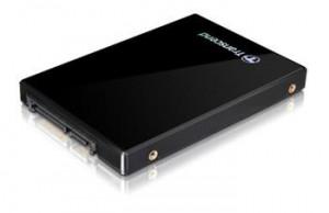 Transcend SSD630 - SSD - 64 GB - interní - 2.5 (TS64GSSD630)