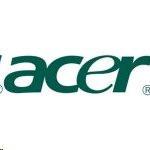 Záruka 3 r.on-site -PC Acer Veriton2XX/4XX-TENDRY