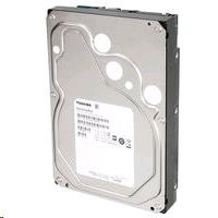 HDD NEARLINE 3TB SAS 6GB/S (MG04SCA300E)