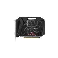Gainward GeForce GTX 1660 PegAsus OC 6GB GDDR5 426018336-4382