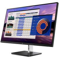 EliteDisplay S270n - LED Monitor - 27 inch